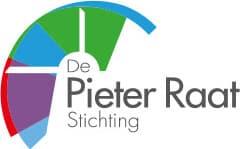 De Pieter Raat Stichting